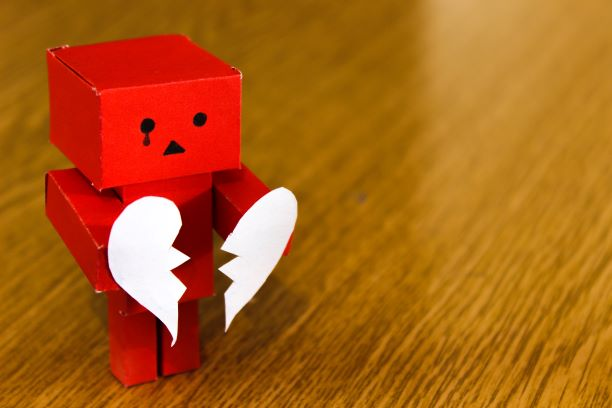For better or worse: The financial impact of divorce (part 3)
